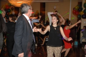 20160101 - Dancing New Year's Eve CT - 002538-M